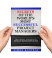 New eBook – Secrets Of The World's Best Project Managers