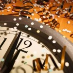 Making Your New Year's Resolution Permanent